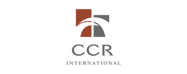 CCR International
