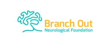 Branchout Foundation logo